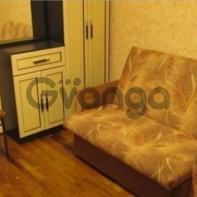 Сдается в аренду комната 1-ком 48 м² 2-й Рабфаковский пер, 5 к3, метро Обухово