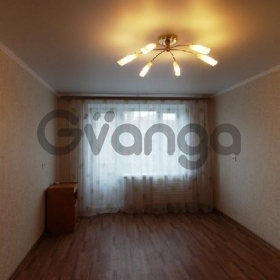 Продается квартира 1-ком 30 м² строителей пр-кт.,17а