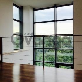 Сдается в аренду квартира 4-ком 350 м² Мичурина ул.