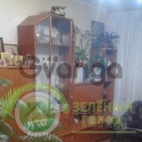 Продается квартира 3-ком 60 м² Ольштынская