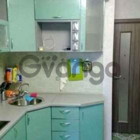 Сдается в аренду квартира 1-ком 42 м² Митрофанова,д.22к1