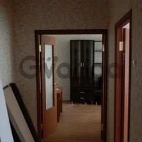 Сдается в аренду квартира 2-ком 58 м² Победы,д.16к3