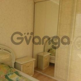 Сдается в аренду комната 2-ком 57 м² Рождественская,д.10