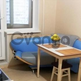 Сдается в аренду квартира 1-ком 42 м² 3-е Почтовое отделение,д.59