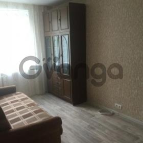 Сдается в аренду комната 2-ком 48 м² С.П.Попова,д.9