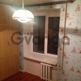 Сдается в аренду квартира 2-ком 41 м² Маяковского,д.20
