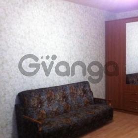 Сдается в аренду квартира 1-ком 44 м² Преображенская,д.13