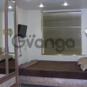 Сдается в аренду квартира 2-ком 43 м² 1-й Панковский,д.9А
