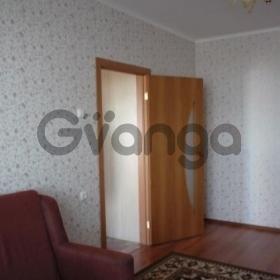 Сдается в аренду квартира 1-ком 39 м² Юбилейная,д.34