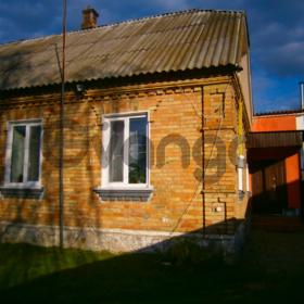 Продам полдома в с. Михайловка-Рубежовка