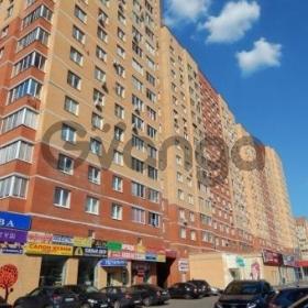 Продается квартира 1-ком 42 м² ул. Центральная, 17