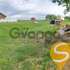 Продается земельный участок Леси Украинки ул.