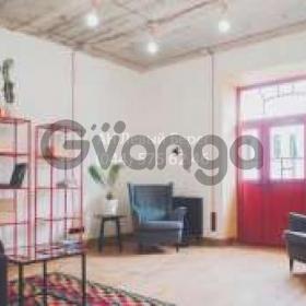 Продается офис 326 м² ул. Воздвиженская, 51, метро Контрактовая площадь