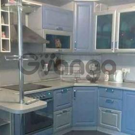 Сдается в аренду квартира 3-ком 80 м² Березовая,д.8