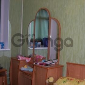 Сдается в аренду квартира 2-ком 51 м² Луговая,д.12