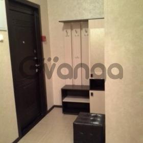 Сдается в аренду квартира 1-ком 45 м² Преображенская,д.13