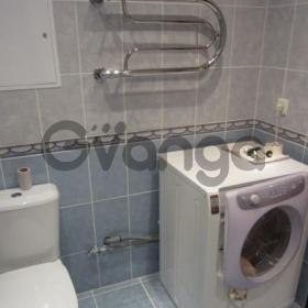 Сдается в аренду квартира 1-ком 44 м² Маяковского,д.5к2