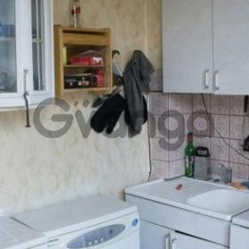 Сдается в аренду комната 2-ком 52 м² 3-е Почтовое отделение,д.65