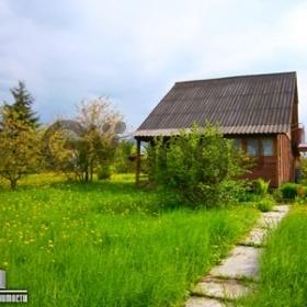 """Продается дом 60 м² снт Дарница"""""""