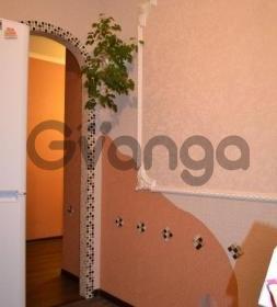 Продается квартира 2-ком 50 м² Микрорайон Богородский, 15