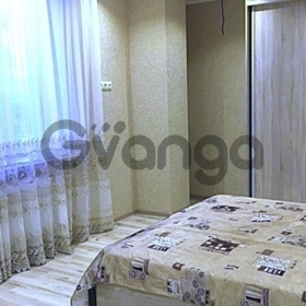 Сдается в аренду квартира 2-ком 65 м² Казахстанский, 19б