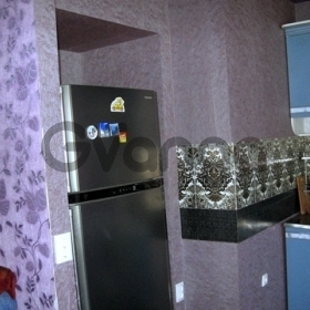 Сдается в аренду квартира 2-ком 60 м² Евдокимова, 37д