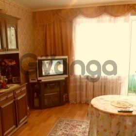 Продается квартира 3-ком 69 м² Крылова