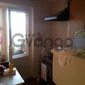 Продается квартира 2-ком 55 м² ул. Хорольская, 9