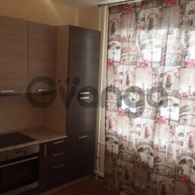 Сдается в аренду квартира 2-ком 68 м² 7 Гвардейской Дивизии,д.4к1