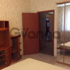Сдается в аренду квартира 3-ком 80 м² Ватутина,д.4к1