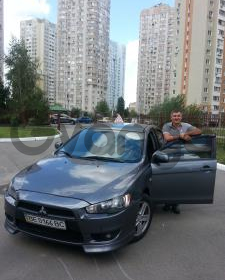 Инструктор по вождению Осокорки, Позняки, Печерск, Дарница.
