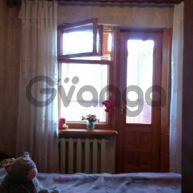 2-комнатная квартира на Днепропетровской дороге