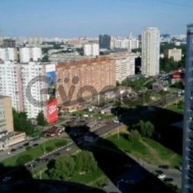 Сдается в аренду квартира 2-ком 60 м² Мельникова,д.15литерА