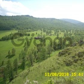Продается Земельный участок 120000 сот