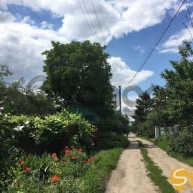 Продается земельный участок Садовая ул.