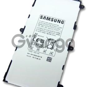 Samsung Galaxy T210 Tab 7 (T4000E) 4000mAh Li-ion