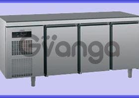 Холодильный стол со скидкой. Новый холодильный стол Sagi.