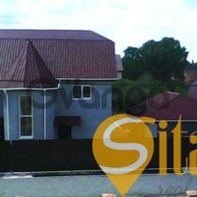 Продается дом 6-ком 350 м² Центральная ул.