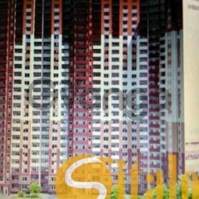 Продается квартира 1-ком 3885 м² Чавдар ул.