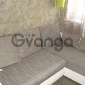 Продается квартира 1-ком 23 м² Яблоневая, 11