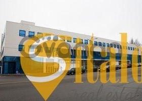 Сдается в аренду  помещение 115 м² Новоконстантиновская ул.