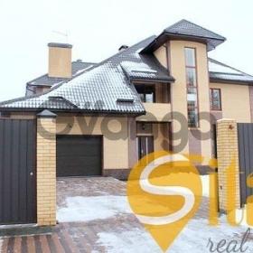 Продается дом 4-ком 500 м²