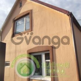 Продается дом с участком 3-ком 109 м² Крылова, 3-я Большая Окружная