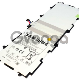 Samsung N8000 Galaxy Note 10 (SP3676B1A) 7000mAh Li-ion