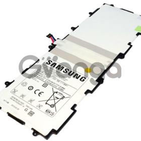 Samsung N8000 Galaxy Note 10 (SP3676B1A) 7000mAh Li-ion