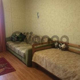 Продается квартира 1-ком 47 м² Новый Бульвар, д. 15, метро Речной вокзал