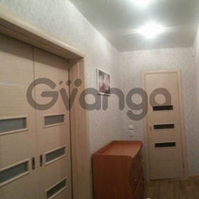 Продается Квартира 2-ком ул. Попова, 9