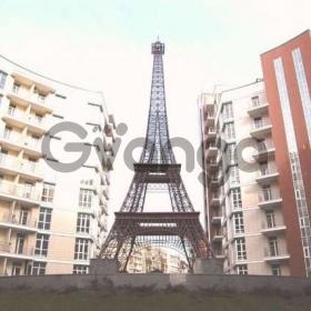 Продается квартира 2-ком 78 м² Филатова ул., д. 2