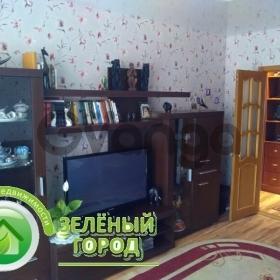 Продается квартира 2-ком 53 м² Любовь Шевцовой