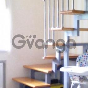 Сдается в аренду квартира 2-ком 70 м² Горная,д.4литерА